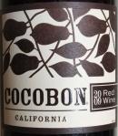 cocobon